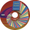 Likely Stories CD